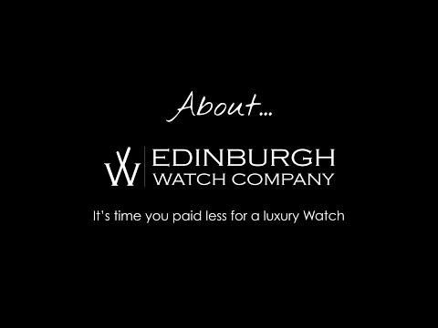 About Edinburgh Watch