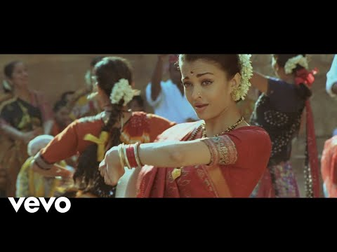 Ek Lo Ek Muft - Guru | Aishwarya Rai Bachchan | Abhishek Bachchan