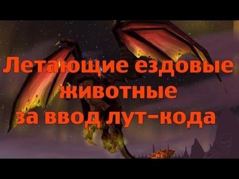 Книга Последний поход читать онлайн Игорь Вардунас страница 2