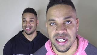 No Interest in Women @hodgetwins