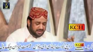 Muhammad ke shehar by irfan haidari