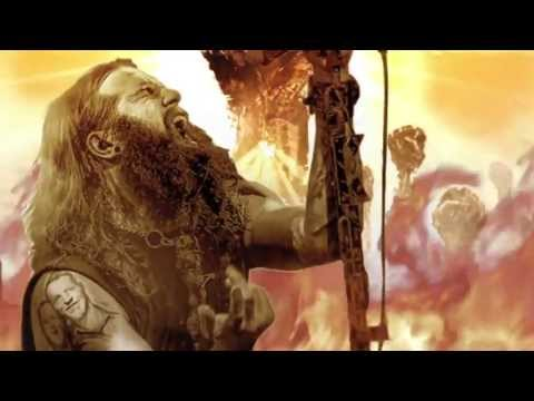 KILL DEVIL HILL - Crown Of Thorns (Album track)
