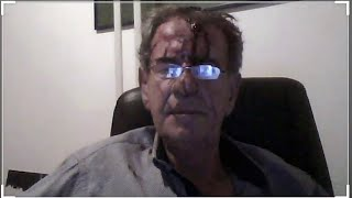 TOB COHEN MURDER EXPOSED