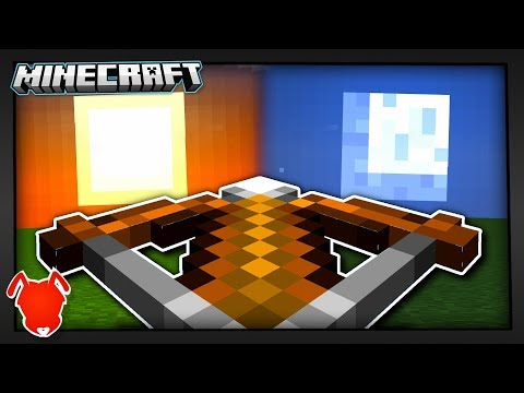 I'm NO LONGER Worried about Minecraft 1.14?!