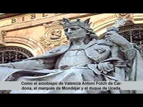 Homenaje a La Biblioteca Nacional de España al 2 017