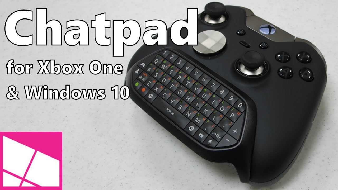 how to connect keyboard to xbox one