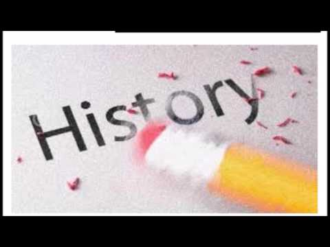 History Of Education in United States