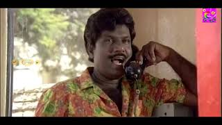 goundamani senthil rare comedy collectiontamil comedy scenes goundamani senthil funny comedy video