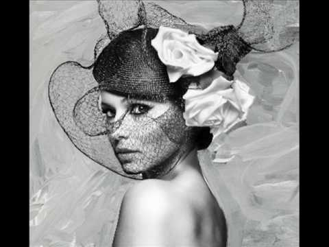Cheryl Cole Ft. Griminal - Fight For This Love (Crazy Cousinz Remix)