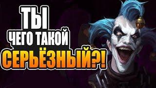 Monster kills HFA | god junkrat - Overwatch montage | best junkrat player moments and highlights