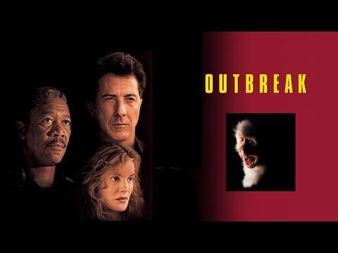 Photo of เรเน รุสโซ ภาพยนตร์ – Outbreak (ไวรัสสูบนรก) [Trailer]
