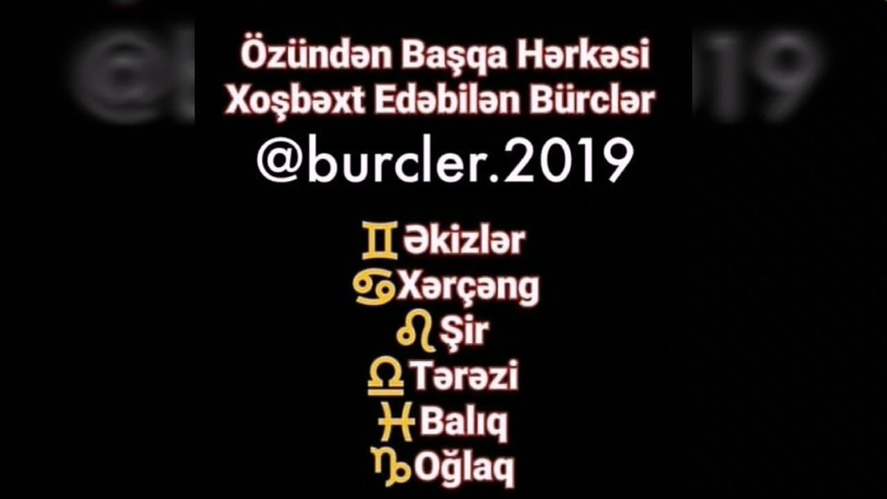 Burcler Hakinda 2019 2020 2 Youtube