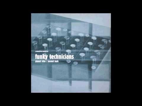 DJ Misfit Drum and Bass - Pressure 97 Part 2, 1997.  An all vinyl continuous mix.