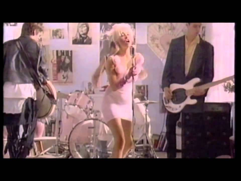 transvision vamp i want your love subtitulada español