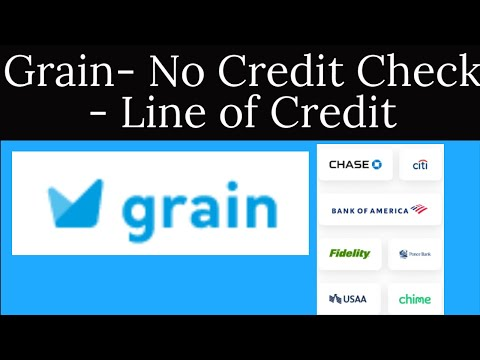 major-game-changer!-no-credit-check---line-of-credit-from-grain---income-based---easy-approval
