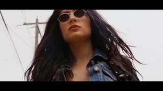 Волки-оборотни / Skinwalkers (2006) трейлер