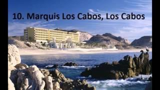 TOP 10 MUST VISIT LUXURY HOTELS