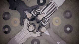Cover images ウルトラタワー / 「希望の唄」 Music Video