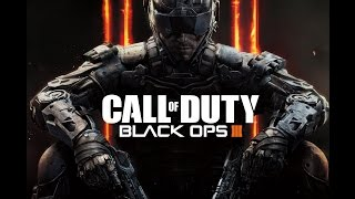Comment telecharger la Beta Call Of Duty Black Ops 3 Sur Xbox One