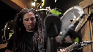 Korn - When You're Not Here (Track By Track)