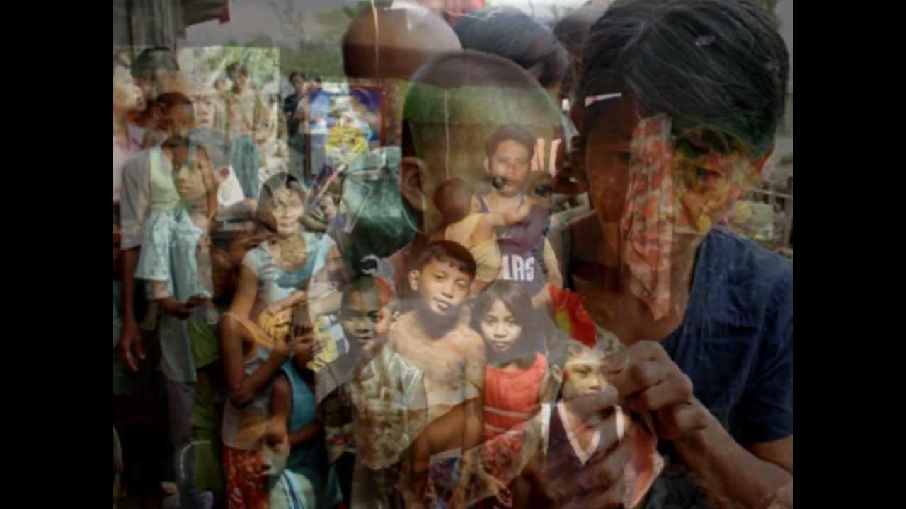PBB: Lingkungan Kian Mematikan, Namun Perubahan Gaya Hidup Memberi Harapan