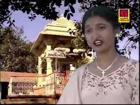 Dham Bagdane Bole Rudo Morliyo - Manadu Lagyo Bapana Desh Maa