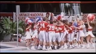 Un Zapaton En El Paraiso. Bud Spencer.1991 Castellano BDrip
