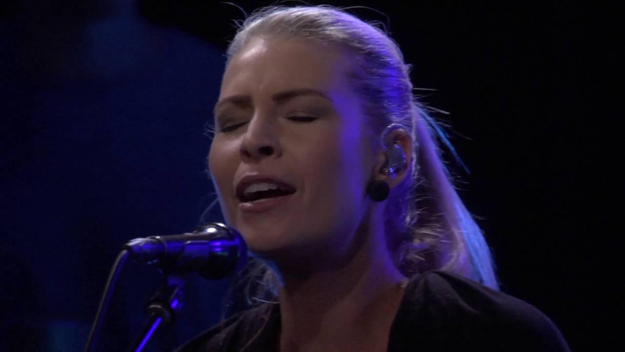 Heaven Come - Jenn Johnson   Bethel Worship
