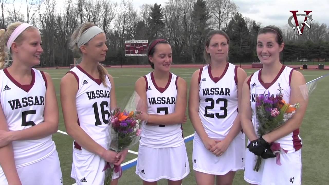 vassar girls Three vassar girls abroad (three vassar girls, #1), three vassar girls in england (three vassar girls, #2), three vassar girls in south america (three v.