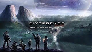 divergence Online Gameplay Review