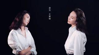 王紫璇:我的梦想,做专注的表演工作者【星辰大海演员计划   20191122】