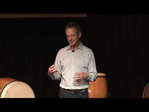 TEDx Talks: Mistakes or Outtakes? | Steven Villari | TEDxBelmontShore
