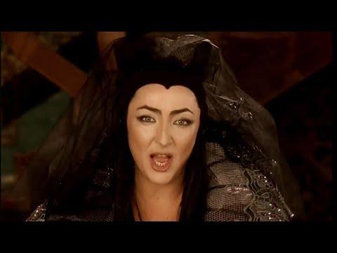 I Love Myself- Я Люблю Себя - RUSSIAN – 2002 – Lolita Milyavskaya - TPovaliy Lyrics - Zolushka