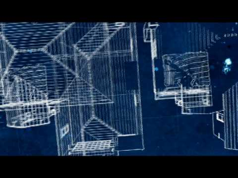 Model homes by in flight safety lyrics