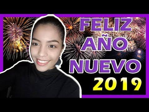 AÑO NUEVO KARIN NUEVA | Karin Guerra