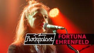Fortuna Ehrenfeld live   Rockpalast   2019