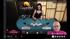 Playtech Casino Stud Poker Review