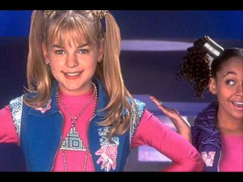 16 things rewatching 'zenon: girl of the 21st century' will remind.