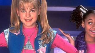 Zenon: The Galaxy is Ours
