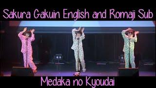 Translation and Romaji by idoLyrics http://bit.ly/1NktiAV Please su...