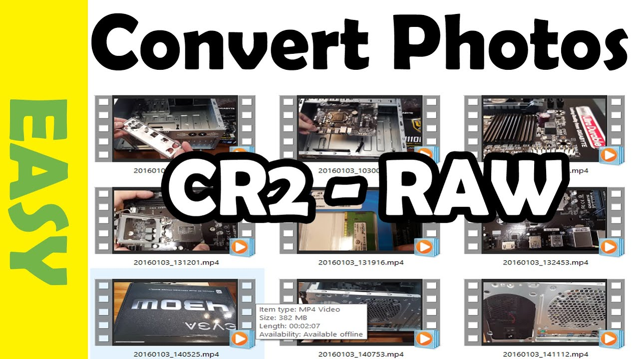 convert canon cr2 pictures to jpg online - iloveimg