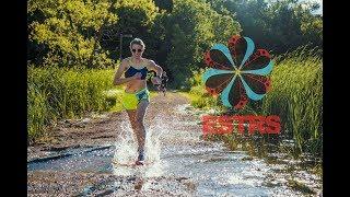 Endless Summer Trail Run Series - ESTRS