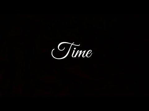 Time: A Short Narrative Film