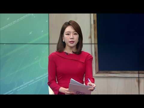 韓·日  IAEA 후쿠시마 오염수 정면대결