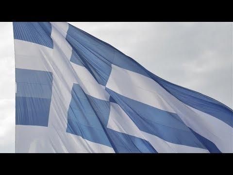 Συλλαλητήριο για τη Μακεδονία, Πέλλα, Livemedia.