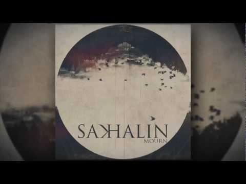 SAKHALIN - Flat mountain