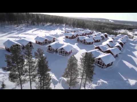 Scanndi Finland Technology