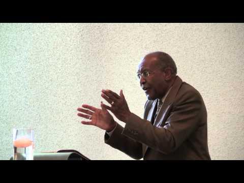 Balaam's Dilemma - James A. Forbes