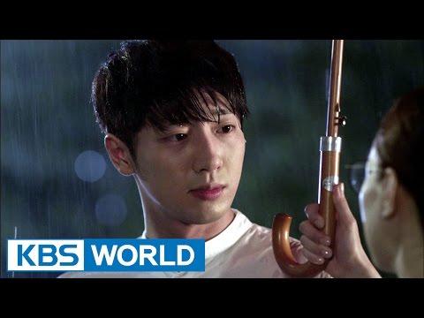 My Happy Home | 즐거운 나의 집 [KBS Drama Special / 2017.01.13]