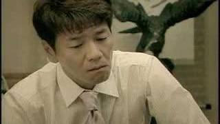 熊本県出身の上田晋也さんと有田哲平のお笑いコンビ「くりぃむしちゅー...